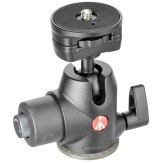 Rotule Hydrostatic Manfrotto 468MG