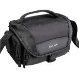 Sony Sac LCS-U21