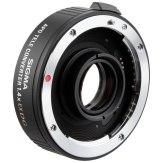 Téléconvertisseur Sigma EX APO DG Sony AF 1.4x
