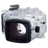 Canon Coque aquatique WP-DC54 pour appareil Powershot G7 X