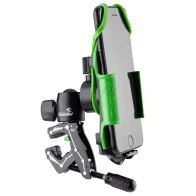 Kit Takeway R2 Ranger + T-PH03 pour Sony DSC-V3