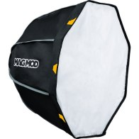 MagMod MagBox 24 Octa Softbox