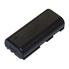 chargeurs batterie canon
