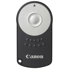telecommandes pour canon