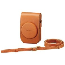 telecommandes pour sony konica