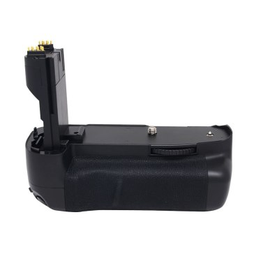 Meike Grip d'alimentation Canon 7D MKII