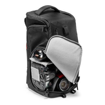 Sac à dos Tri Backpack M Manfrotto pour Sony Alpha 7 II