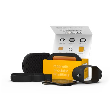 Accessoires Sony V3