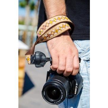Sangle Spark pour appareils photo pour Sony A6100