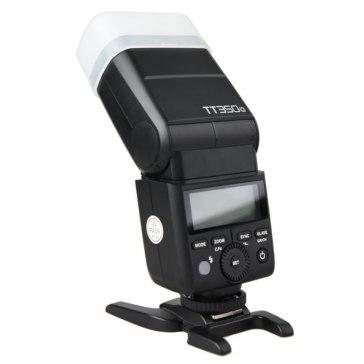 Godox TT350 Flash pour Sony A6600