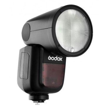 Godox V1 Canon