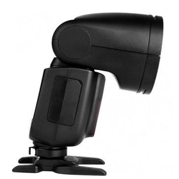 Godox V1 Flash pour Sony DSC-V3