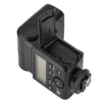 Godox V350S Flash pour Sony A6600