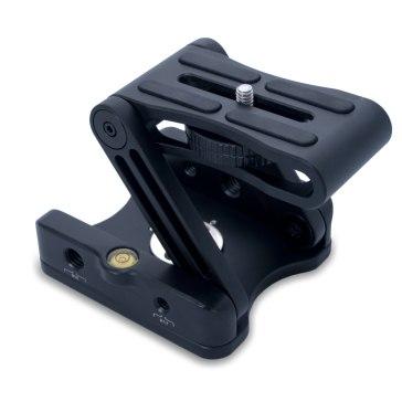 Accessoires Sony Alpha A6100