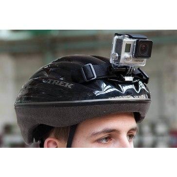 Monture pour casque Pro-mounts SportsHelmet