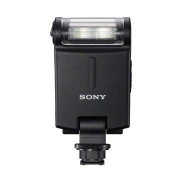 Sony HVL-F20M Flash pour Sony DSC-V3