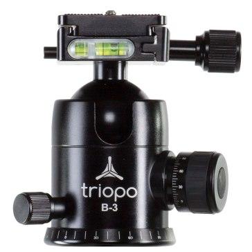 Rotule Triopo NB-3S