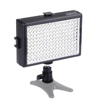 Torche LED Sevenoak SK-LED160T pour Sony DSC-V3