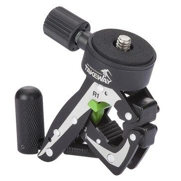 Takeway Ranger R1 pour Canon Ixus 800