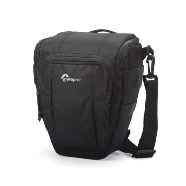 Sac Triangulaire Toploader Zoom 50AW II