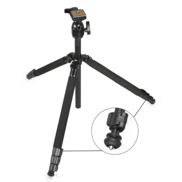Trépied pour Canon DM-XL1s
