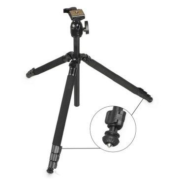 Trépied Profesionnel Plus pour Canon DM-XL1s