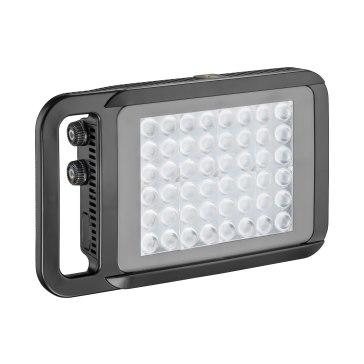 Manfrotto Lykos DayLight Torche LED