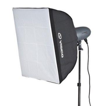 Réflecteur SB-030  50 x 70 cm