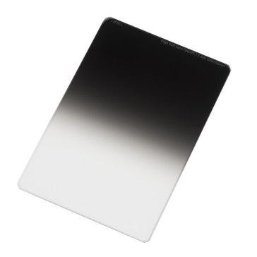 Filtre Irix Edge 100 Soft Nano GND32 1.2 100x150mm