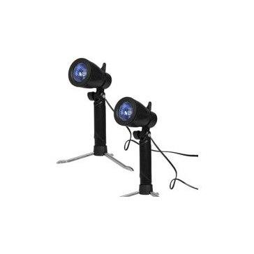 Studio Photographique Portable Photo Studio pour Panasonic Lumix DMC-FS45