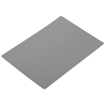 Charte gris neutro/blanco Novoflex 21x30 cm Zebra XL