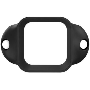 Bande magnétique MagMod MagGrip pour flash cobra