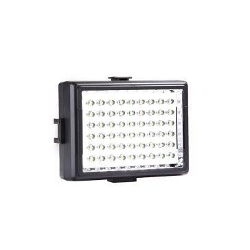 Torche LED Sevenoak SK-LED54T pour Sony DSC-V3