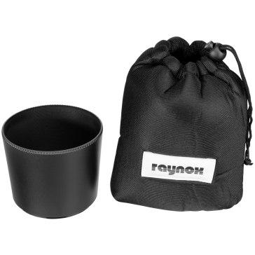 Lentille de Conversion Téléphoto Raynox DCR-2025 pour Sony DSC-V3
