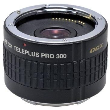 Kenko téléconvertisseur Teleplus Pro 300 AF 2.0X DGX Canon EF