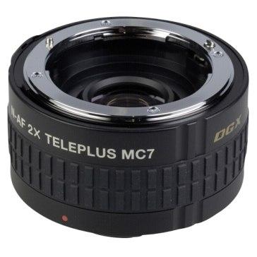 Kenko MC7 Téléconvertisseur 2,0x Nikon AF DGX