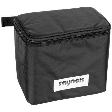 Lentille Semi Fish Eye Raynox HDP-5072EX pour Canon DM-XL1s