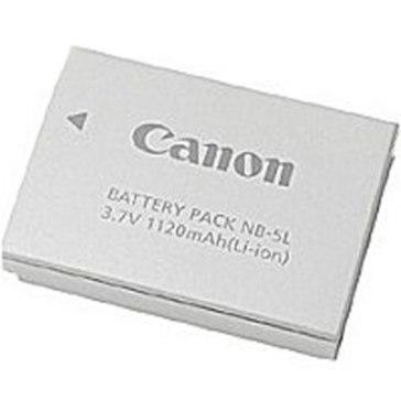 Accessoires pour Canon Ixus 800