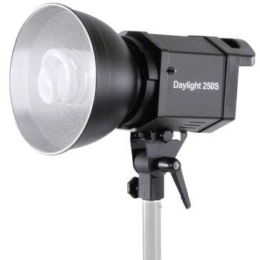 Walimex Spot d'éclairage continu Daylight 250 S