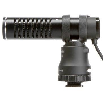 Panasonic Microphone VW-VMS10E