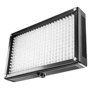 Torche LED Walimex Pro bi-color