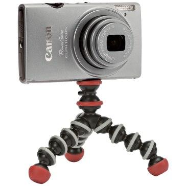 Gorillapod GPod Mini-trépied pour Canon Ixus 800