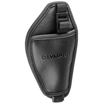 Olympus Sangle pour poignet GS-5 pour HLD-7