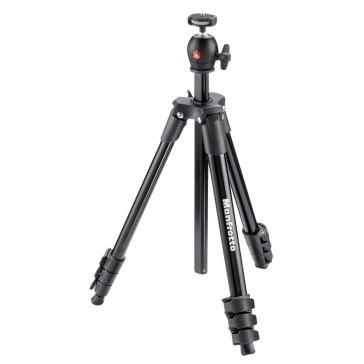 Accessoires Canon XL1s
