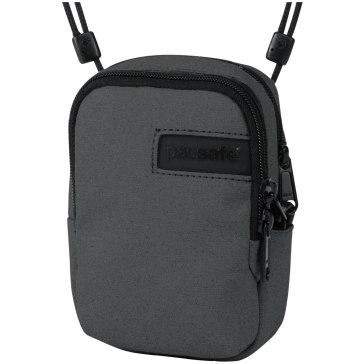 Etui Pacsafe Camsafe ZP pour les appareils photo compacts pour Samsung WB750